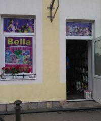 Bella (Kocsis István egyéni vállalkozó)