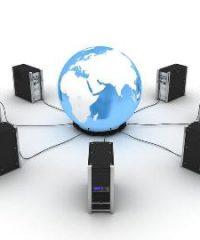 Sting Wireless Internet