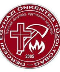 Derceni Egyházi Önkéntes Tűzoltóság