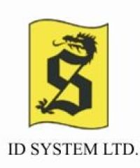 ID SYSTEM LTD.