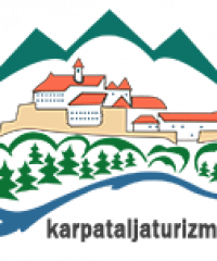 Beregszászi Turisztikai Információs Központ