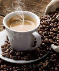 Bereg Kávézó