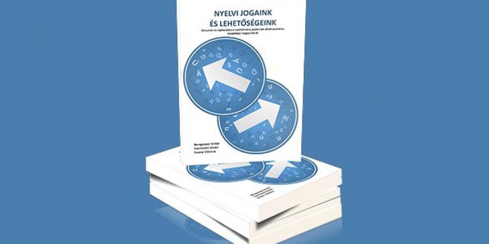 Nyelvi jogaink: közjegyzői dokumentumok, végrendelet…