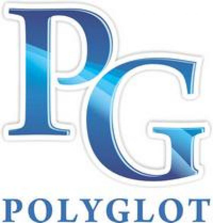 """""""Polyglot"""" Fordítóközpont"""