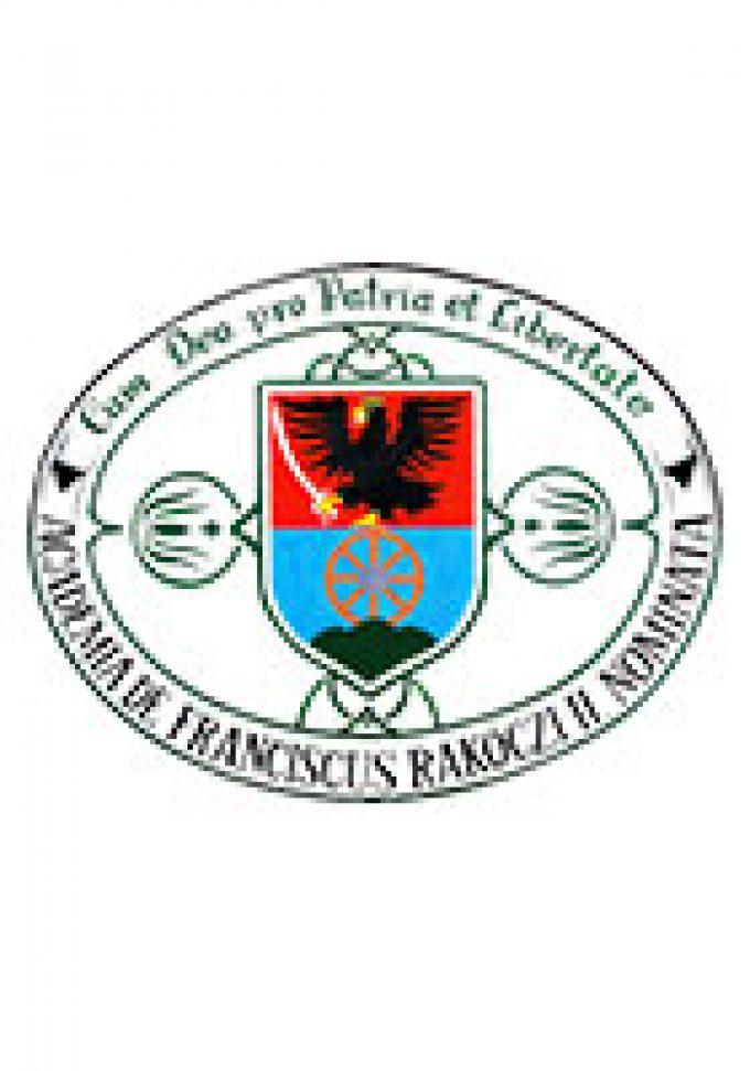 II. Rákóczi Ferenc Kárpátaljai Magyar Főiskola