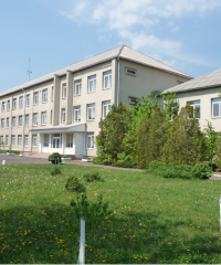 Nagymuzsalyi Középiskola
