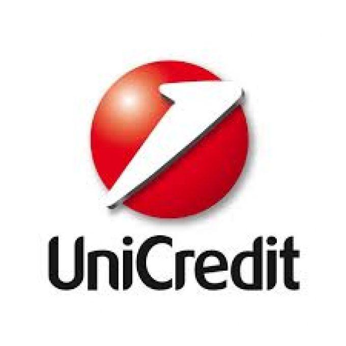 Unikredit Bank