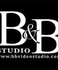 BB Studio