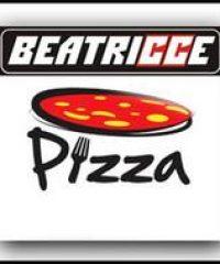 Beatricce Pizzeria