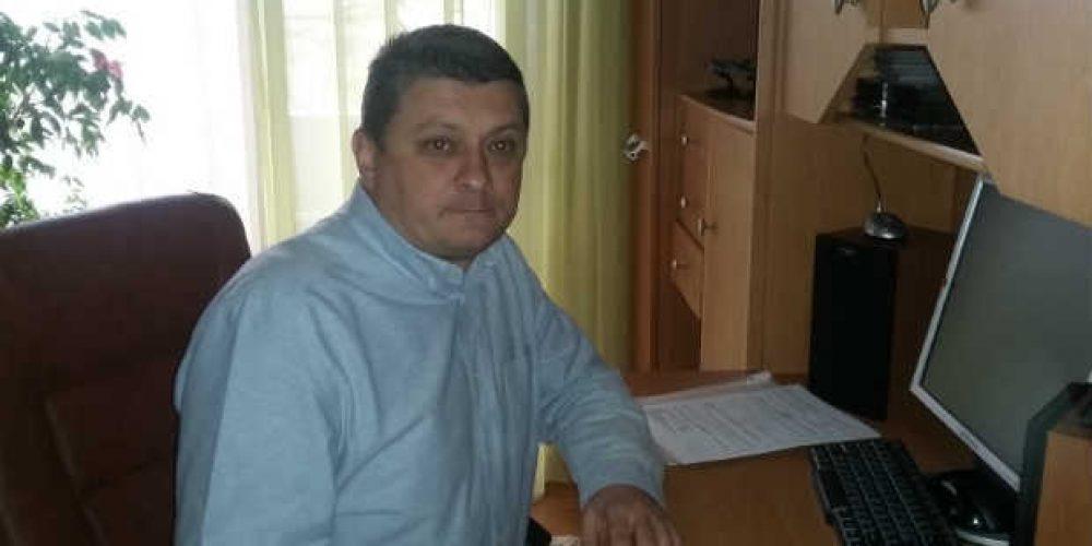 Interjú prof. Gerzánics Szvjatoszlav szülész-nőgyógyásszal
