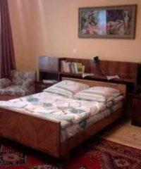 Ibolya vendégháza