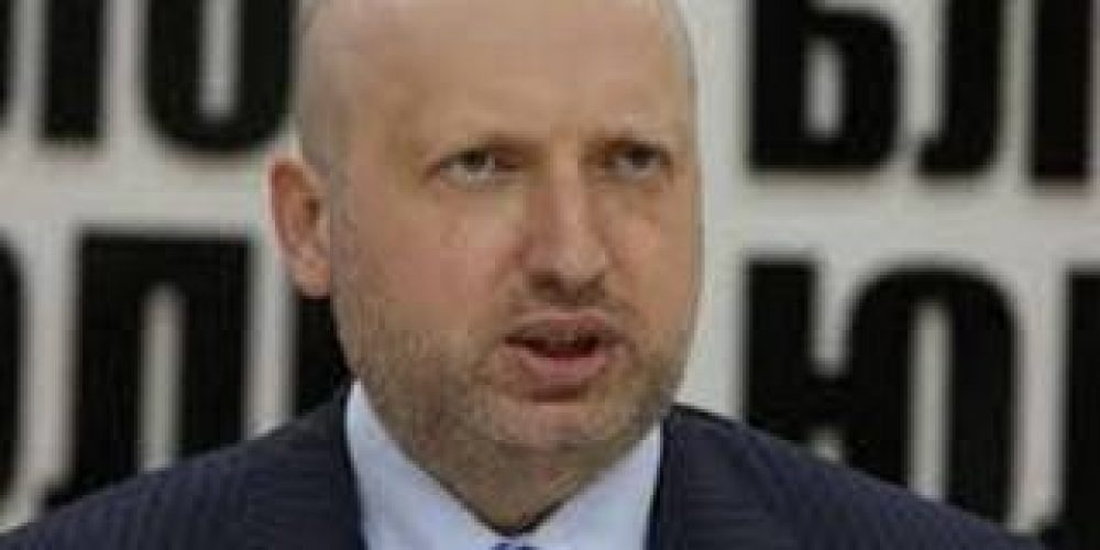 Az ukrán államfő nem írja alá a nyelvtörvény eltörlését