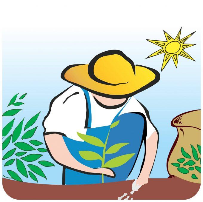 Pro Agricultura Carpatika