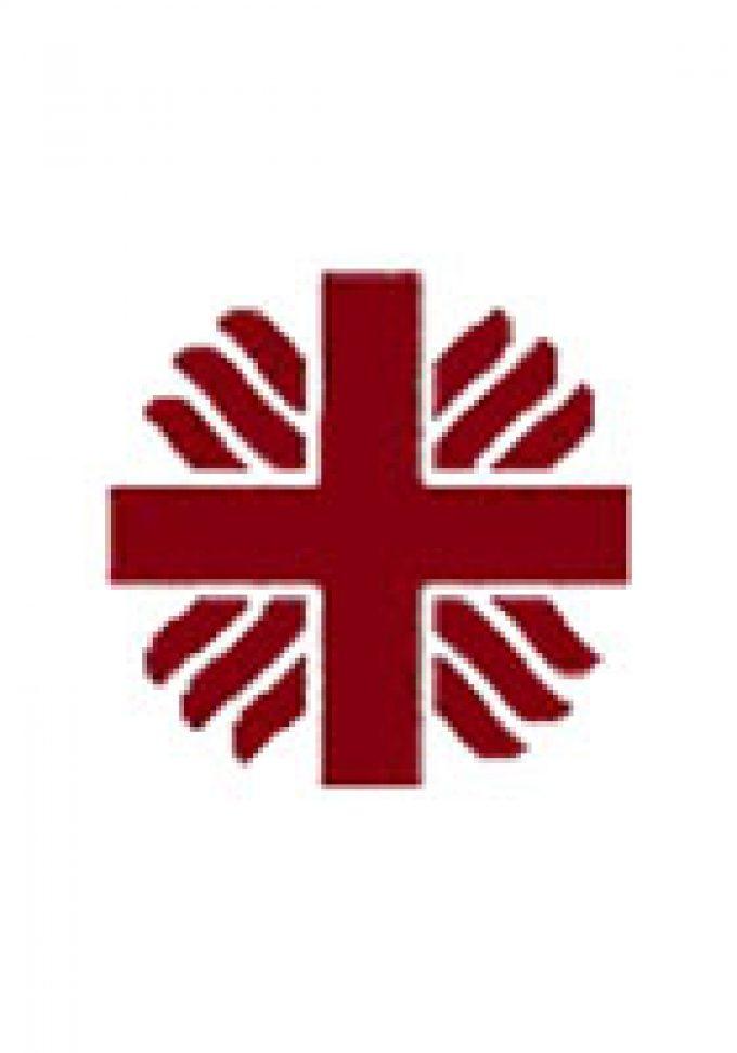"""""""Szent Márton Karitász"""" Kárpátaljai Megyei Jótékonysági Alapítvány"""