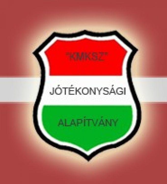 Kárpátaljai Magyar Kulturális Szövetség Jótékonysági Alapítvány/Ungvári Iroda
