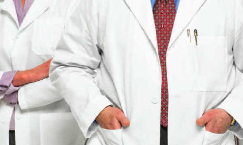 Orvoskonferenciát szerveznek Beregszászban a kárpátaljai egészségügyi helyzet javításáért
