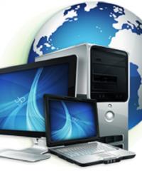 Sting Wireless Internet Ungvári iroda