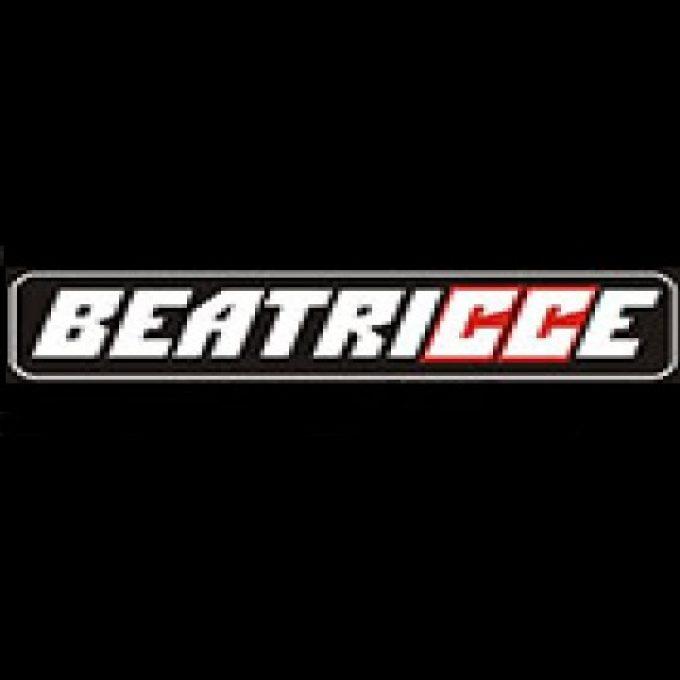 Beatricce Számítógépes Szaküzlet