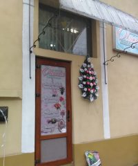 Oleander virágüzlet (Kovalenkó Erika egyéni vállalkozó)