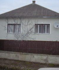 Hadzsega vendégház