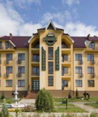 Langer Hotel