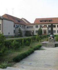 Benei Általános Iskola