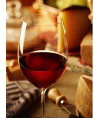 Bíró Ernő szőlész-borász
