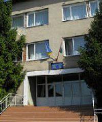 Derceni Középiskola