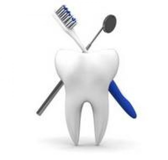"""Dent Art"" fogorvosi rendelő"