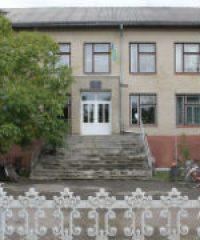 Forgolányi Általános Iskola