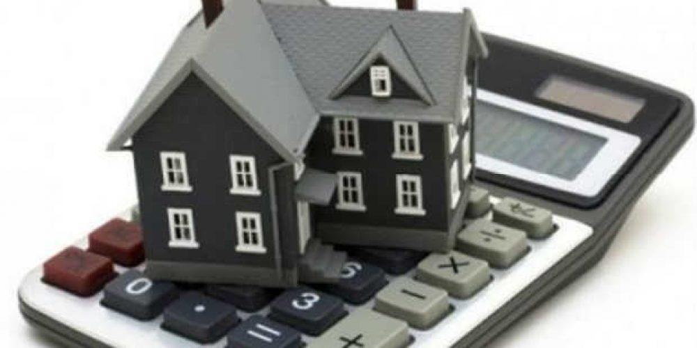 A jogász válaszol: az ingatlanadó 2015-ben