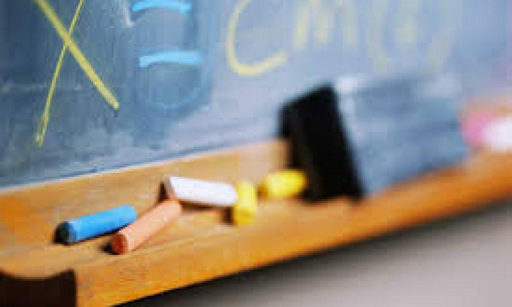 A jogász válaszol: mit tehetünk azért, hogy gyermekünk magyarul tanulhasson ukrán tannyelvű iskolában?