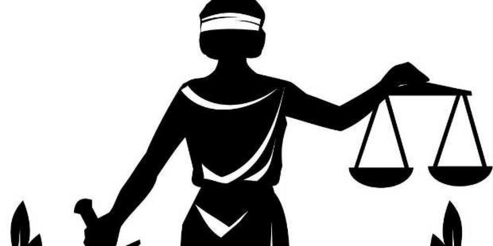 Ingyenes jogsegélyszolgálat Beregszászban