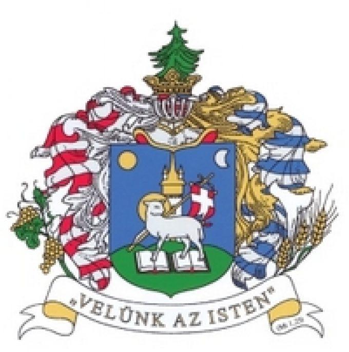 Ungi Református Egyházmegye Esperesi Hivatala