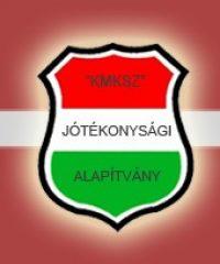 Kárpátaljai Magyar Kulturális Szövetség Jótékonysági Alapítvány/Csapi iroda