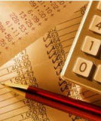 Könyvelés és könyvvizsgálás magánvállalat