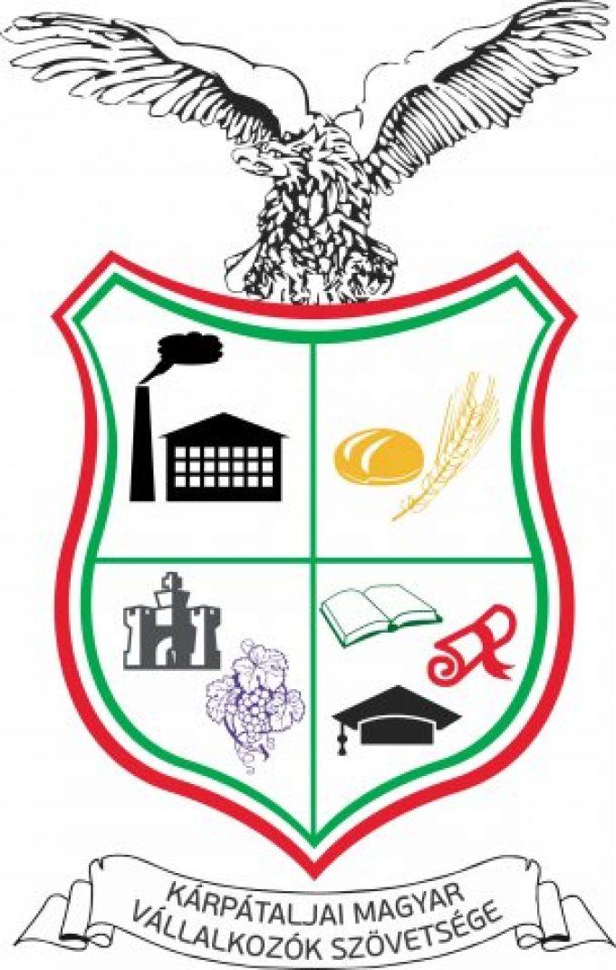 Kárpátaljai Magyar Vállalkozók Szövetsége