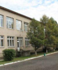 Péterfalvai Kölcsey Ferenc Középiskola