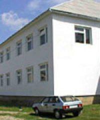 Szernyei Általános Iskola